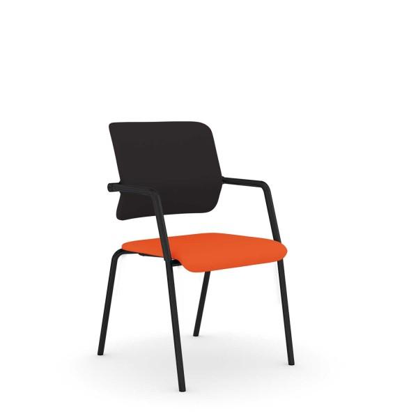 1041 orange