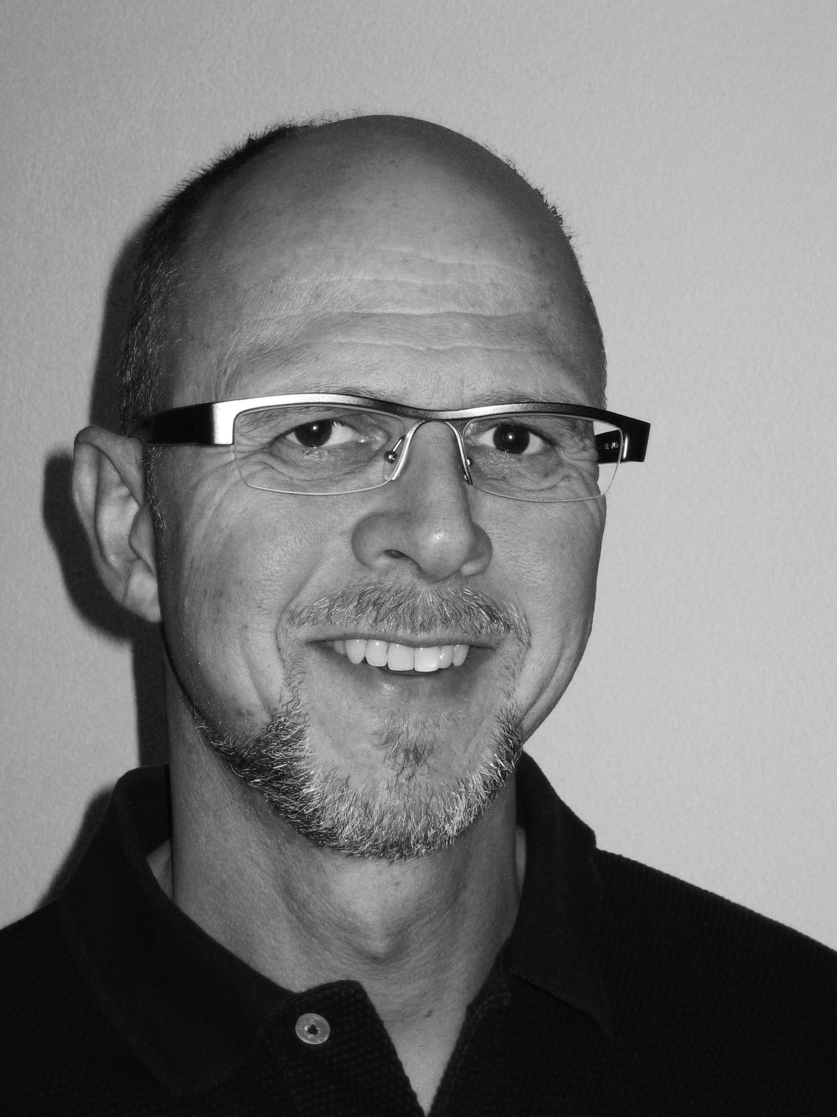 Ralf Umland